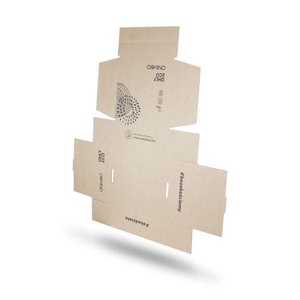 Opakowania kartonowe 187